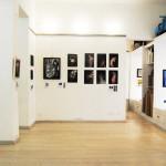 il-melograno-art-gallery-spazio-turchese-1-11