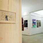 il-melograno-art-gallery-spazio-turchese-1-110