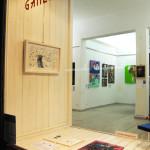 il-melograno-art-gallery-spazio-turchese-1-111