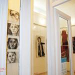 il-melograno-art-gallery-spazio-turchese-1-112