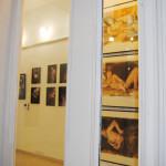 il-melograno-art-gallery-spazio-turchese-1-114