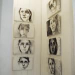 il-melograno-art-gallery-spazio-turchese-1-116