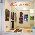 il-melograno-art-gallery-spazio-turchese-1-117