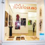 il-melograno-art-gallery-spazio-turchese-1-118
