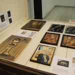 il-melograno-art-gallery-spazio-turchese-1-119