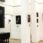 il-melograno-art-gallery-spazio-turchese-1-12