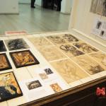 il-melograno-art-gallery-spazio-turchese-1-120