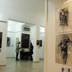 il-melograno-art-gallery-spazio-turchese-1-121