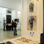 il-melograno-art-gallery-spazio-turchese-1-122