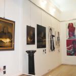il-melograno-art-gallery-spazio-turchese-1-123