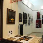 il-melograno-art-gallery-spazio-turchese-1-124