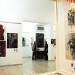 il-melograno-art-gallery-spazio-turchese-1-125