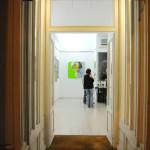 il-melograno-art-gallery-spazio-turchese-1-126