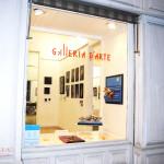 il-melograno-art-gallery-spazio-turchese-1-127