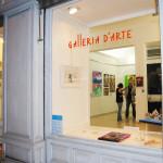 il-melograno-art-gallery-spazio-turchese-1-128