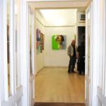 il-melograno-art-gallery-spazio-turchese-1-129