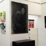 il-melograno-art-gallery-spazio-turchese-1-13