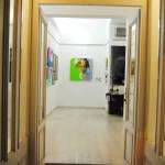 il-melograno-art-gallery-spazio-turchese-1-130