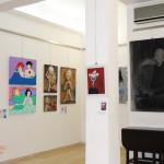 il-melograno-art-gallery-spazio-turchese-1-131