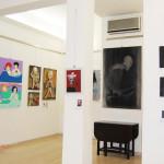 il-melograno-art-gallery-spazio-turchese-1-132