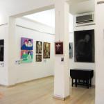 il-melograno-art-gallery-spazio-turchese-1-133