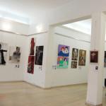 il-melograno-art-gallery-spazio-turchese-1-134