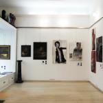 il-melograno-art-gallery-spazio-turchese-1-135