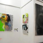 il-melograno-art-gallery-spazio-turchese-1-14