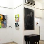 il-melograno-art-gallery-spazio-turchese-1-15