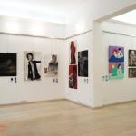il-melograno-art-gallery-spazio-turchese-1