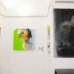 il-melograno-art-gallery-spazio-turchese-1-16