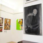il-melograno-art-gallery-spazio-turchese-1-17
