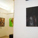 il-melograno-art-gallery-spazio-turchese-1-18