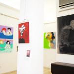 il-melograno-art-gallery-spazio-turchese-1-19