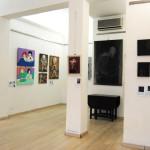 il-melograno-art-gallery-spazio-turchese-1-2