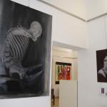 il-melograno-art-gallery-spazio-turchese-1-20