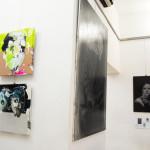 il-melograno-art-gallery-spazio-turchese-1-21