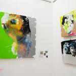 il-melograno-art-gallery-spazio-turchese-1-22