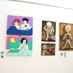 il-melograno-art-gallery-spazio-turchese-1-23