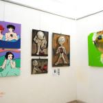 il-melograno-art-gallery-spazio-turchese-1-24