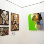 il-melograno-art-gallery-spazio-turchese-1-25