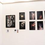 il-melograno-art-gallery-spazio-turchese-1-26