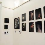 il-melograno-art-gallery-spazio-turchese-1-27