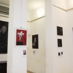 il-melograno-art-gallery-spazio-turchese-1-28