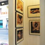 il-melograno-art-gallery-spazio-turchese-1-29