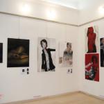 il-melograno-art-gallery-spazio-turchese-1-3