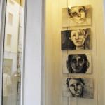 il-melograno-art-gallery-spazio-turchese-1-31