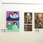 il-melograno-art-gallery-spazio-turchese-1-32