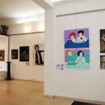 il-melograno-art-gallery-spazio-turchese-1-33