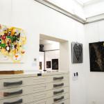 il-melograno-art-gallery-spazio-turchese-1-34